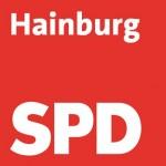 Logo: SPD Hainburg