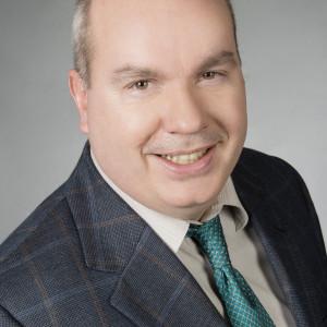 C.Langwalter (stellvertretende Vorsitzender)