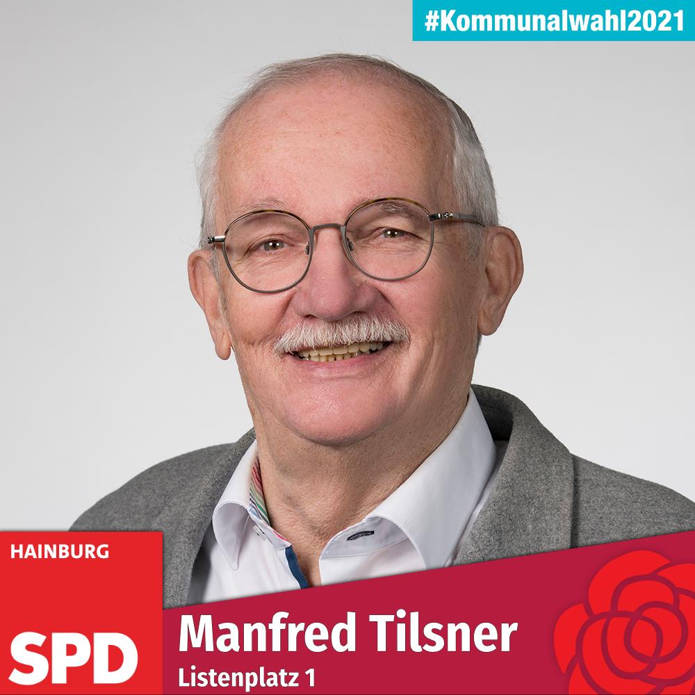 M.Tilsner